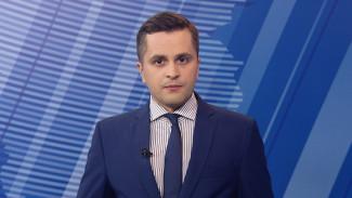 Итоговый выпуск «Вести Воронеж» 4.01.2019