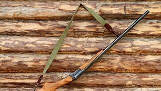 Воронежских охотников позвали за лицензиями на отстрел гусей и уток