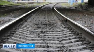 В Воронеже директоров учебных центров для железнодорожников поймали на подкупе