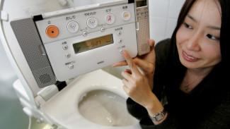 Первый «Умный дом» по японским технологиям появится в Воронеже уже в августе