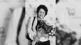 Воронежский губернатор эмоционально отреагировал на смерть заслуженного врача РСФСР
