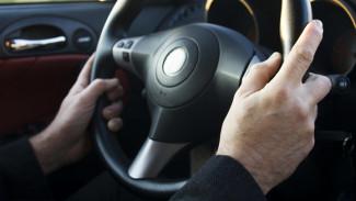 В Воронежской области водитель нарушил правила и попал в ДТП: погибли 2 человека