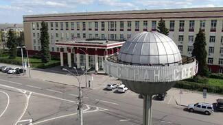 Воронежский госуниверситет прокомментировал слухи о продлении дистанционки до 6 февраля