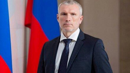 Воронежский депутат Госдумы Алексей Журавлёв призвал отменить ЕГЭ