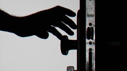 Воронежцев предупредили о наживающихся на домоседах лжесотрудниках МЧС