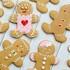 Воронежский «пекарь» попал под уголовное дело из-за печенья с коноплёй