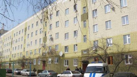 В Воронежской области юношу, зарезавшего пенсионера за замечание, нашли через 6 лет