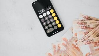 Воронежская вакансия возглавила топ самых высокооплачиваемых в России