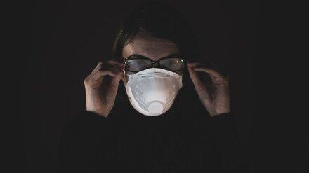 Число заболевших коронавирусом воронежцев перевалило за 34 тысячи