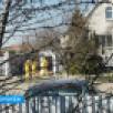 В Воронежской области санврачи обработали дом и улицу из-за случая коронавируса