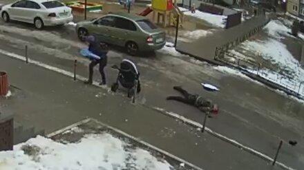 Мэр Воронежа назвал трагедию в Шилово «роковым стечением обстоятельств»