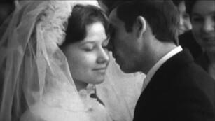 Свадьбы и Новый год. Как воронежцы развлекались в Домах культуры в советское время