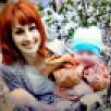 Исчезнувшая с 6-месячным сыном в Воронеже оказалась многодетной матерью