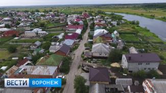 Самый массовый случай самозахвата земли в Воронеже. Сколько заплатить и как спасти имущество