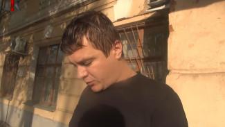 В Воронеже суд рассмотрит дело о пьяном вождении начальника угрозыска отдела полиции