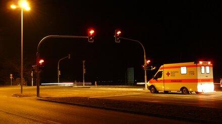 На трассе в Воронежской области волгоградец на «Газели» насмерть сбил земляка