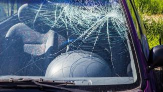 В Воронежской области из-за севшего за руль подростка погиб его 13-летний приятель