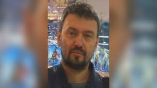 В Воронеже два месяца назад пропал без вести 44-летний мужчина