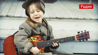 Смех сквозь струны: юмор в авторских песнях и улыбки «под гитару»