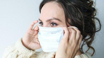 В Воронежской области за сутки от коронавируса выздоровел 181 человек