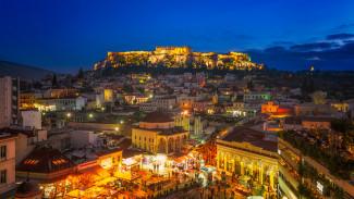 Воронежские филологи пояснили значение выражения «афинские вечера»