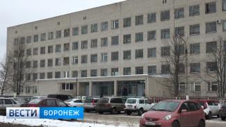 В Воронежской области врач ответит за смерть от кровопотери пациента с переломом