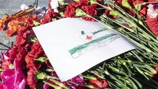 Обещанный воронежцам автопробег на 9 мая отменили из-за коронавируса