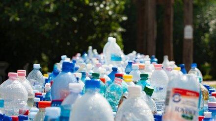Воронежские учёные создали ускоряющую разложение пластика добавку