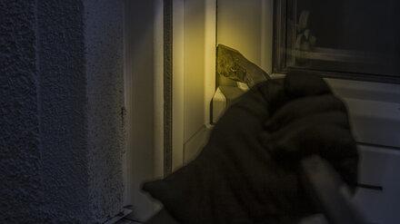 В Воронеже поймали жестоко избивающую и грабящую пенсионеров банду