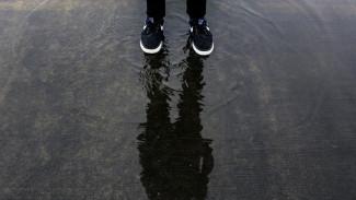 Пропавшего в Воронежской области 15-летнего подростка нашли в Москве