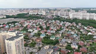 Более тысячи воронежцев купили квартиры по льготной ипотеке под 6,5%