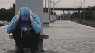 В Воронеже наркоман едва не зарезал родную бабушку ради дозы
