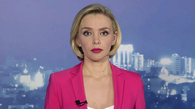 Итоговый выпуск «Вести Воронеж» 21.10.2021