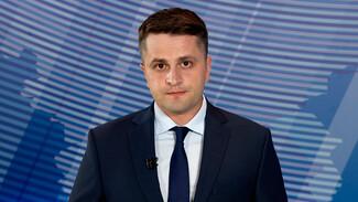 Итоговый выпуск «Вести Воронеж» 12.08.2020