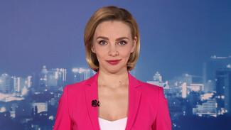 Итоговый выпуск «Вести Воронеж» 14.01.2021