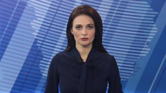 Итоговый выпуск «Вести Воронеж» 17.05.2019