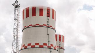Энергоблок №7 Нововоронежской АЭС за год выработал более 8 млрд кВт/ч электроэнергии