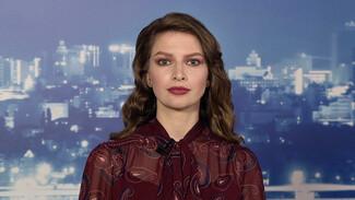 Итоговый выпуск «Вести Воронеж» 10.06.2021