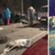 Осуждённые за гибель в ДТП воронежской студентки бизнесмен и таксист попросили оправдания