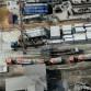 Воронежский завод проигнорировал указ президента о нерабочей неделе
