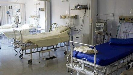 Скандальная госпитализация малышки из Воронежа обернулась уголовным делом