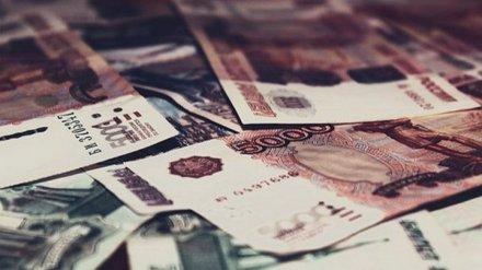 Воронежская область получит 9 млрд рублей на реализацию нацпроектов