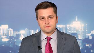 Итоговый выпуск «Вести Воронеж» 9.09.2020