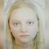 В Воронеже объявили в розыск пропавшую 17-летнюю девушку из Липецка
