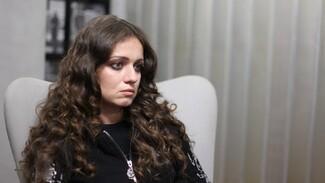 «В следующий раз убьёт». Девушка из Воронежа рассказала о преследователе и бездействии МВД