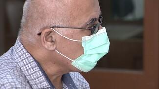 Воронежский реаниматолог обжаловал мягкий приговор за смерть второго пациента