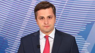 Итоговый выпуск «Вести Воронеж» 21.09.2020