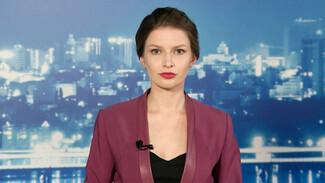 Итоговый выпуск «Вести Воронеж» 3.06.2021