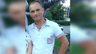 В Воронеже из больницы пропал 35-летний мужчина