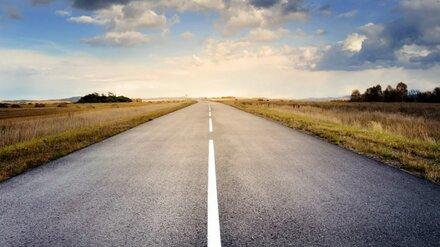 В Воронежской области построят дорогу к индустриальному парку «Бобровский»